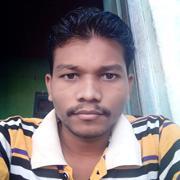 Phulmali Groom