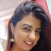 Bhavsar Kshatriya Bride
