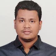 Meenavar/Parvatharajakulam Doctor Groom