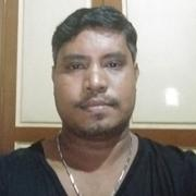 Palkar Sourashtra Groom