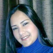 Barua Bride