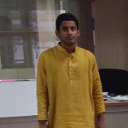 Kerala Mudali / Mudaliar Divorced Groom