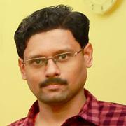 Vaidika Brahmin Groom