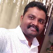 24 Manai Telugu Chettiar (24MTC) Divorced Groom