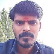 Devendra Kula Vellalar Groom