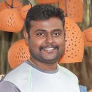 Nattathi Nadar Groom