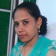 Nai Sain Bride
