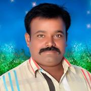 Pedakanti Reddy Groom