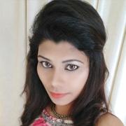 Dhor / Kakkayya Divorced Bride