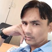Kumaoni Rajput Divorced Groom