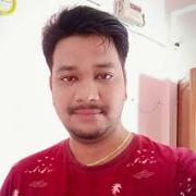 Namdeo Maratha Groom