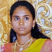 Nathaman Bride
