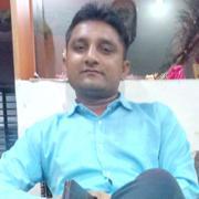 Panchal Sutar Divorced Groom