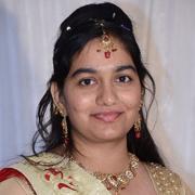 Kumawat Bride