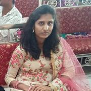 Mahar Bride