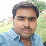 Chaurasia Groom