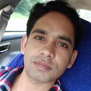 Bhuliya Doctor Groom