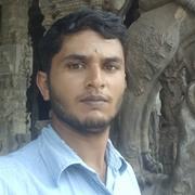 Sthanakvasi Jain Groom