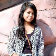 Kahar Bride