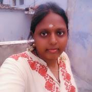 Konar Bride