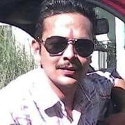 Somvanshi Arya Kshatriya Divorced Groom