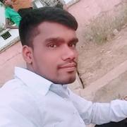 Dhimar Groom