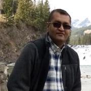 Audichya Sahastra Brahmin Divorced Groom