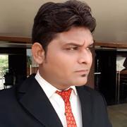Brahmin Kshatriya Groom