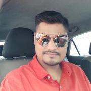 Marwari / Marwadi Divorced Groom