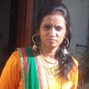 Kshatriya Bride