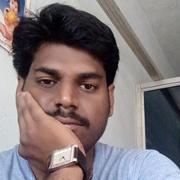 Pakanati / Poknati Reddy Divorced Doctor Groom