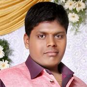 Niyogi Prathama Sakha Brahmin Groom
