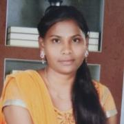 Srisayana / Segidi Bride