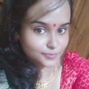 Bangali / Bengali Bride