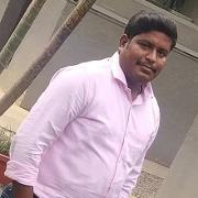 Sadhu Chetti Groom