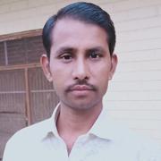 Gupta Groom