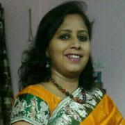 Bhumihar Brahmin Bride