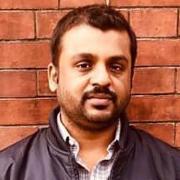 Maithil Brahmin NRI Groom