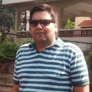 Panchal / Panchalar Divorced Groom