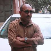 Brahma Kshatriya / Brahma Kshatri Divorced Groom
