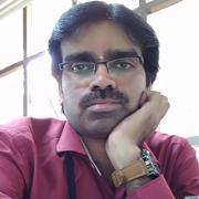 Vishwa Lingayat Divorced Groom