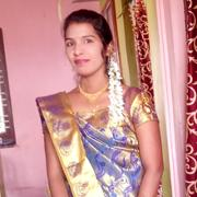 Others Bride