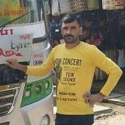 Himachali Rajput Groom