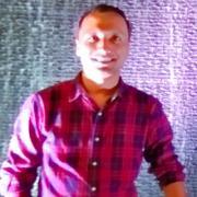 Dhangar Hatkar Doctor Groom