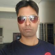 Gupta Teli Groom