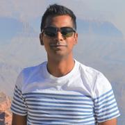 Sunni Muslim Doctor NRI Groom