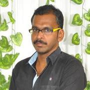 Rajakambalam Naicker Groom