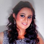 Gurjar Kshatriya Kadiya Bride