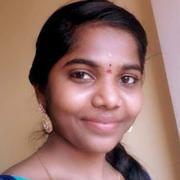 Halumatha Kuruba Bride