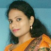 Aare Katika /  Suryavanshi Divorced Bride